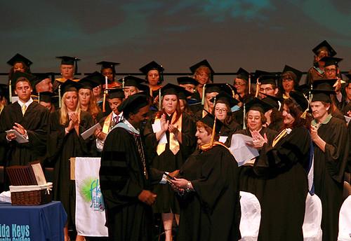 Graduation 5-3-13 065a