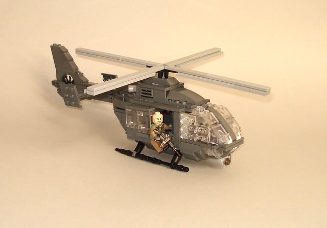 EC-635 (4)