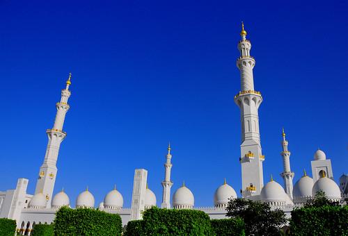 DSC_1029.5.Sheikh.Zayed.Grand.Mosque