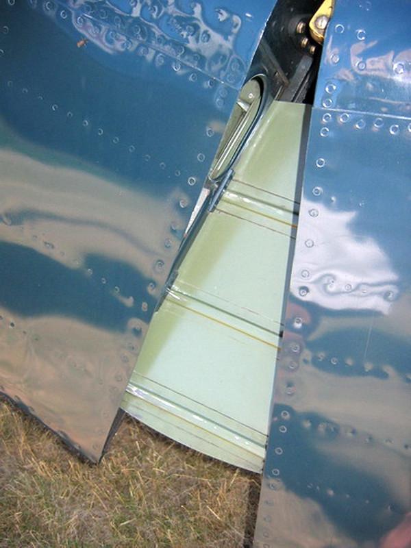 F4U-4 Corsair (31)