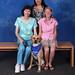 Breeder Dogs, graduation 6.15.13