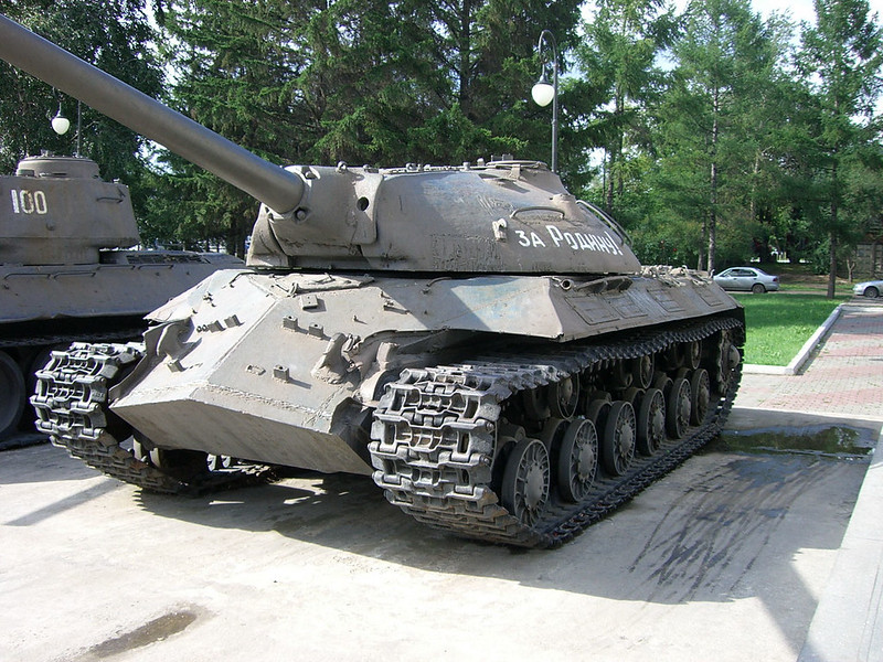 IS-3 (4)