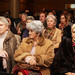 """28/11/2013 - Conferencia DeustoForum: """"Victimas Educadoras"""""""