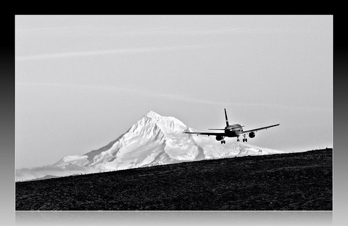 airplane blackwhite personal mthood ribbet odc 100possibilities clichesaturday 114in2014