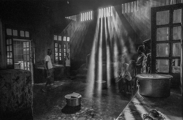 Hemayetpur kitchen v4