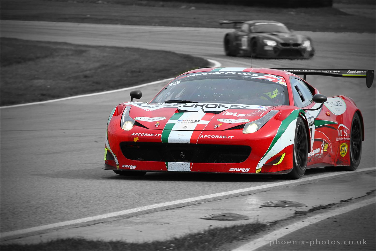 Ferrari 458 13_r