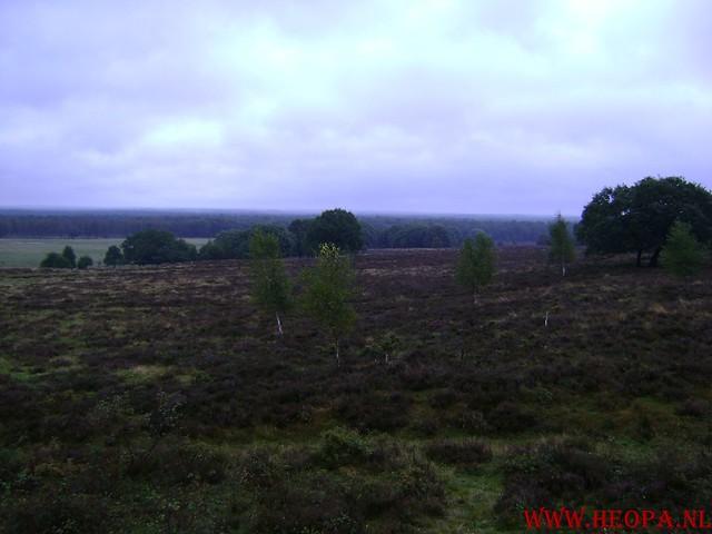 Ede Gelderla            05-10-2008         40 Km (13)