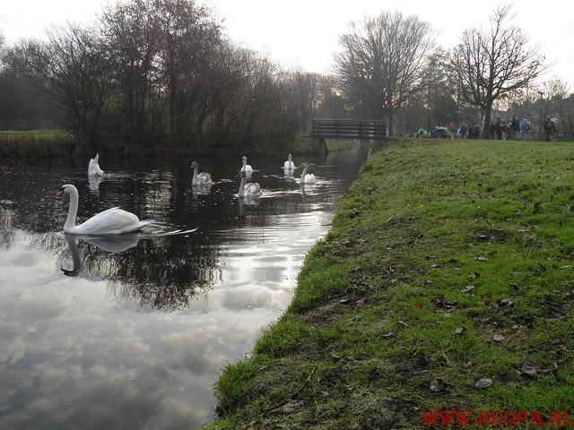 19-11-2011          Wassenaar        25.5  Km  (23)