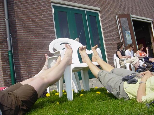 Hoorn          07-05-2006 30Km  (42)