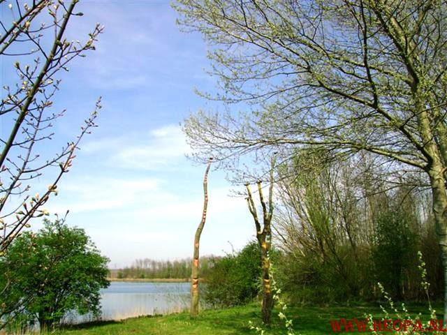 Lelystad   40 km  14-04-2007 (22)