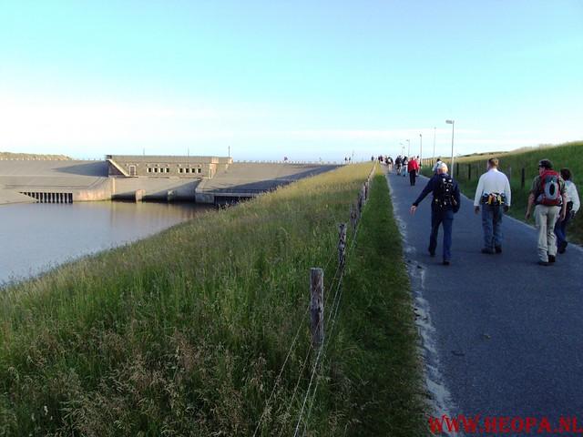 06-06-2009    De Kippenloop 42 Km (15)