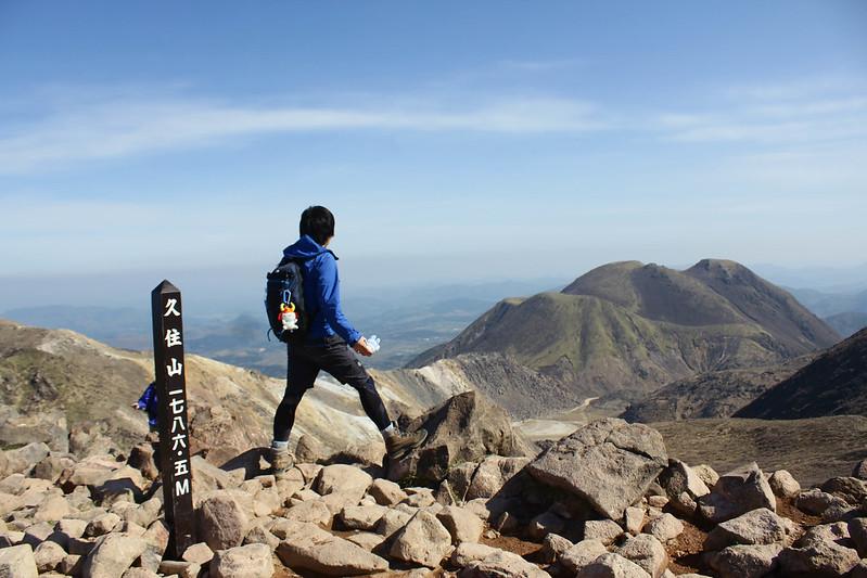2014-05-04_00640_九州登山旅行.jpg