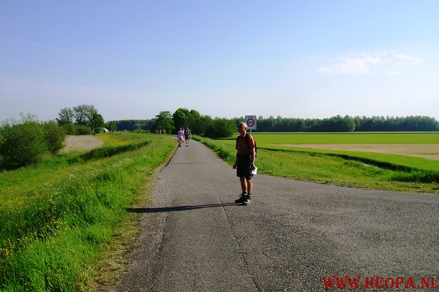 Zwolle 12-05-2008 42.5Km  (9)
