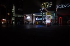 Pathé Schouwburgplein