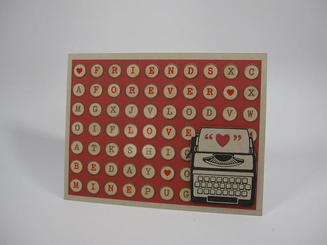 Love-Vintage-Typewriter