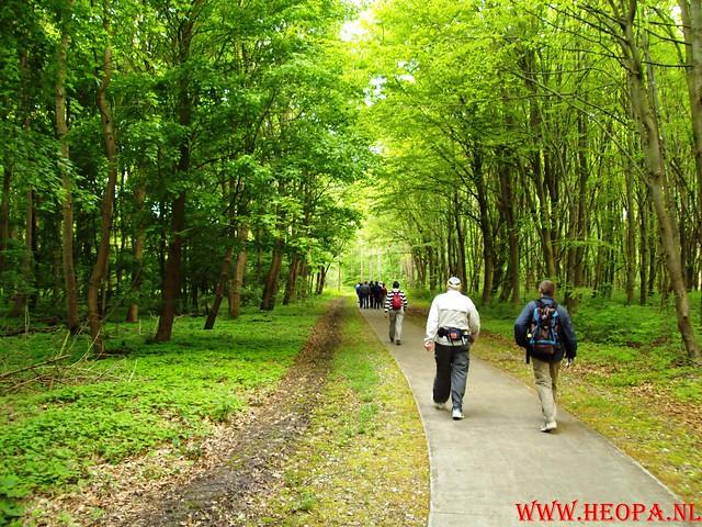 16-05-2010  Almere  30 Km (7)