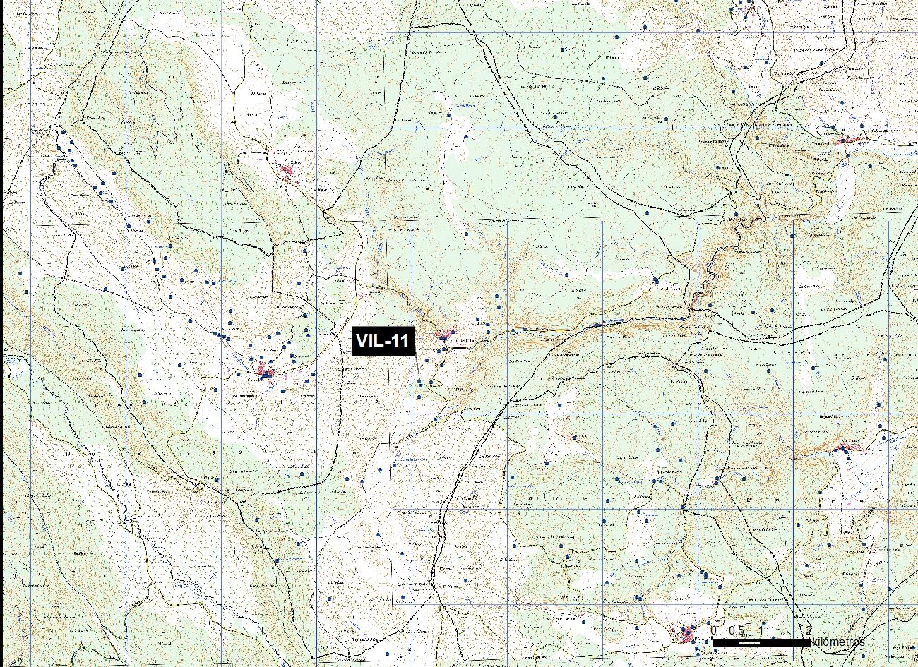 VIL_11_M.V.LOZANO_DEHESILLA_MAP.TOPO 1