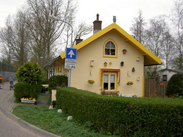Scheveningen         22-04-2006       30 Km(25)