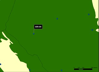 GRI_04_M.V.LOZANO_SIELVA_MAP.VEG