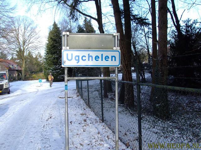 Ugchelen 30-01-2010 30Km (59)