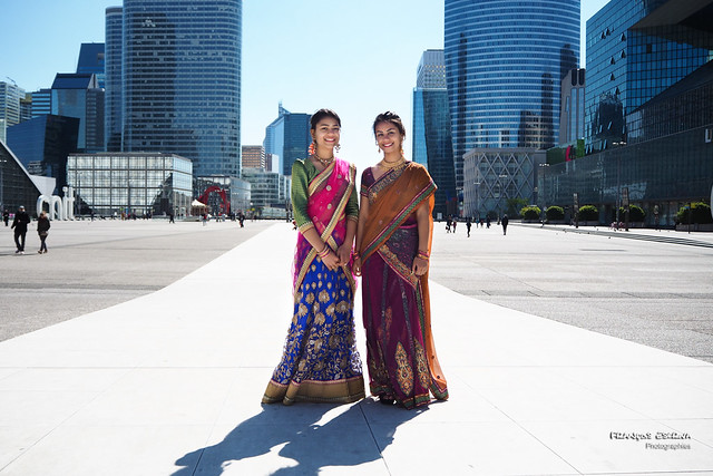 Street -  Samathiya Sadangu -Coming of Age