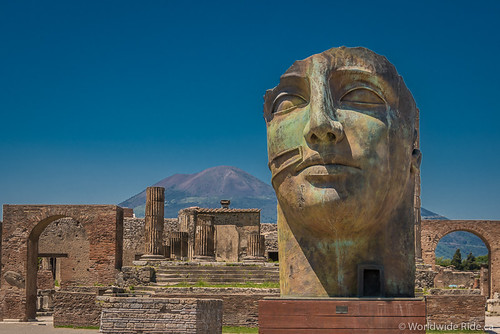 Pompei-12 | by Worldwide Ride.ca