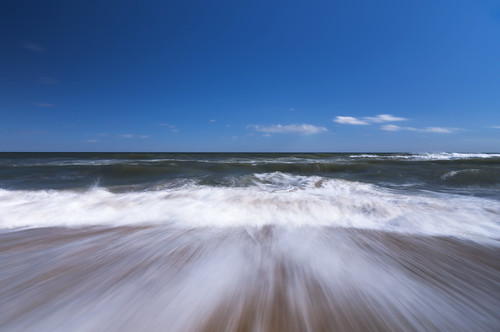 ocean park longexposure sea beach water island state massachusetts south north atlantic marthasvineyard the