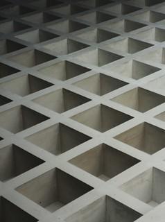 Cube-art