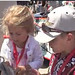 2013 Indycar Long Beach GP 3/21 Sun (video stills)