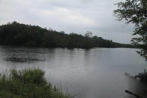 salmonriver andyarthur lakefromcauseway