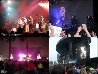 Rock Werchter 2013 - Friday | by JMParrone