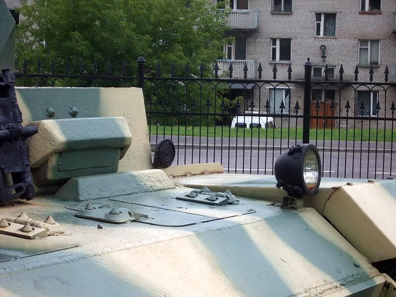 PzKpfw III Ausf.J (8)