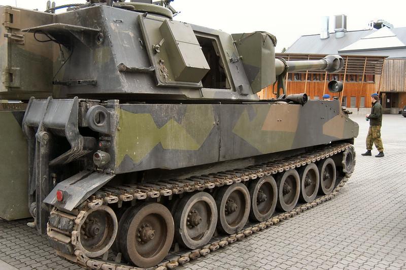 M109A3GN (6)