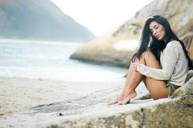 Jade Seba