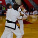 Sat, 09/14/2013 - 13:09 - Photos from the Region 22 Fall Dan Test, held in Bellefonte, PA on September 14, 2013.  Photos courtesy of Ms. Kelly Burke, Columbus Tang Soo Do Academy