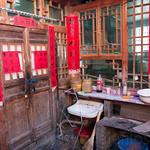 CHINA-2011_0636