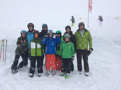 OSV-Skirennen 2014 041