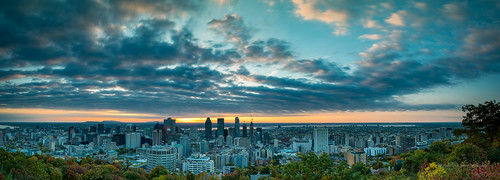 ca canada sunrise nikon montréal quebec montreal québec d800 afsnikkor1424mmf28ged richardbaghdadlian digitaldickphotography