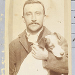 Tasmanian gaol records (1895-1897)