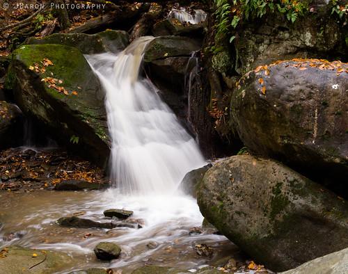 mcconnellsmill waterfall water nature pa pennsylvania fallinpa panaturephotography pittsburgh pittsburghnaturephotography autumn fall