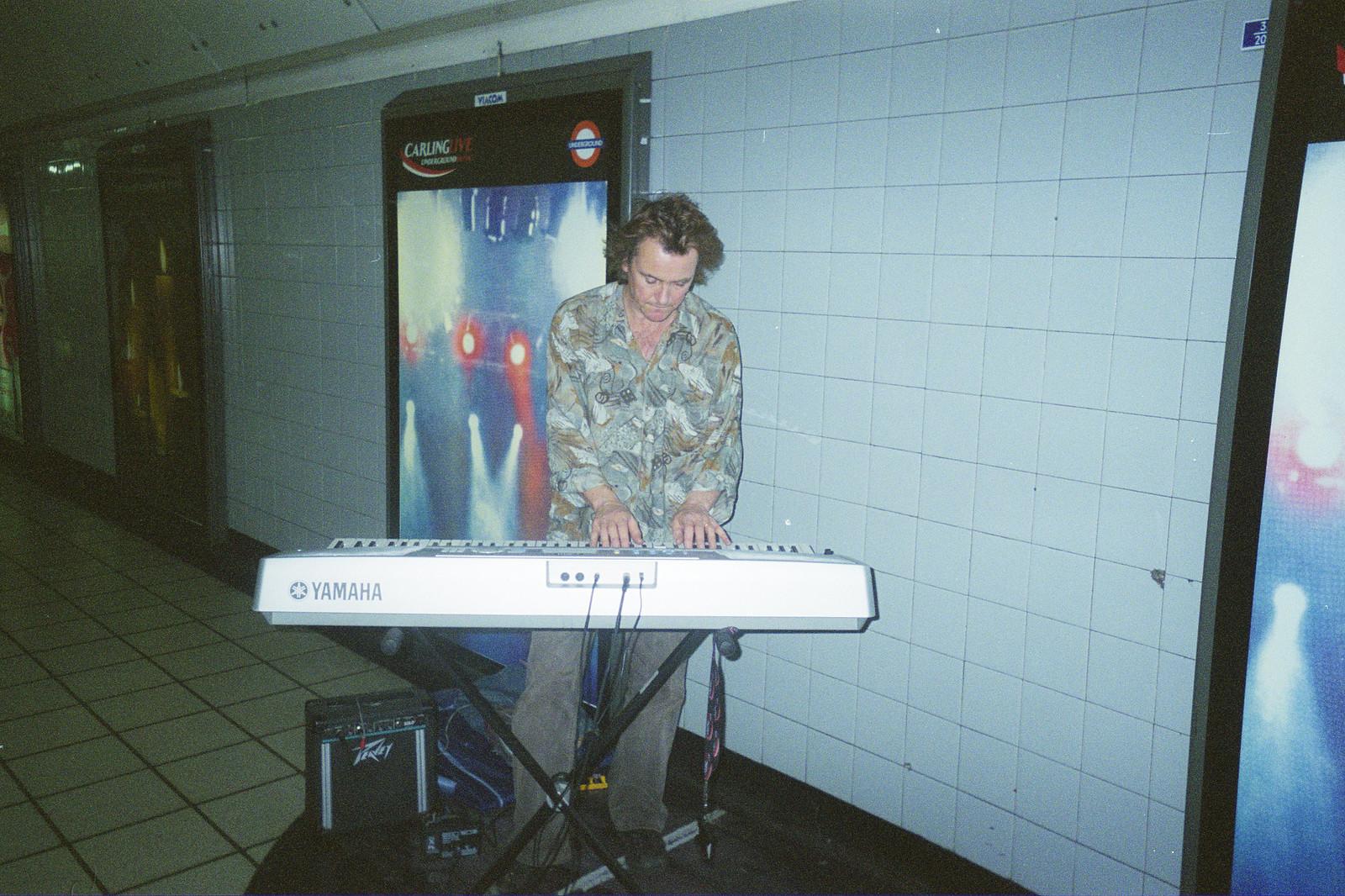 London Ireland  2004 009