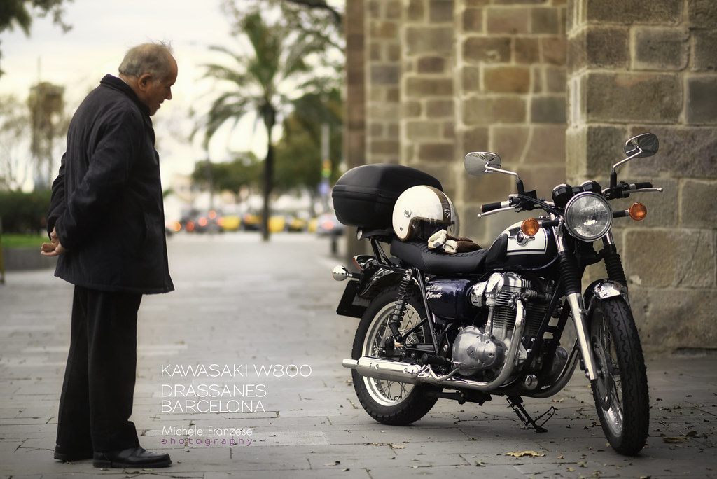 W800 Drassanes Michele Franzese Flickr