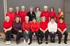 Fitness Seniorinnen 20170201 (1 von 25)