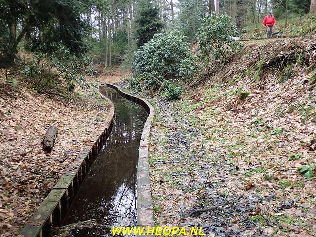 2017-02-25    Ugchelen 30 km (39)