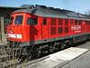 132 675-0; 232 675-9 Bahnpark Augsburg