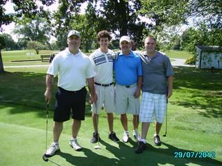 2012_golf_03   by bostonparkleague1929