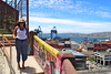 Valparaiso by andypres1078