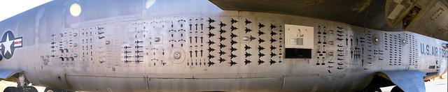 NASA B-52 008