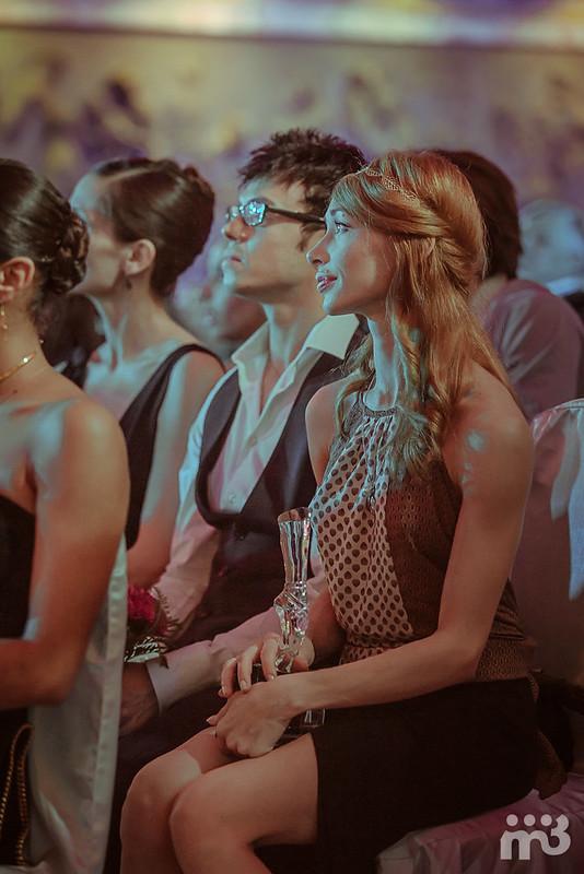 2014-04-28_Ethnographic_Museum_Danceopen_Awards-3066