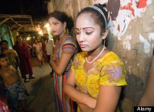 Escort girls Tangail